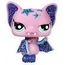 Littlest Pet Shop Bat V2 Generation 3 Pets Pets