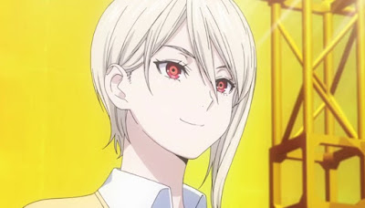 Shokugeki no Souma: Ni no Sara Episode 9 Subtitle Indonesia