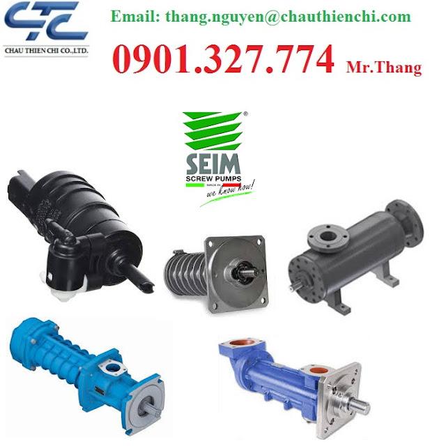 Bơm SEIM -Pump SEIM Việt Nam B%25C6%25A1m-SEIM
