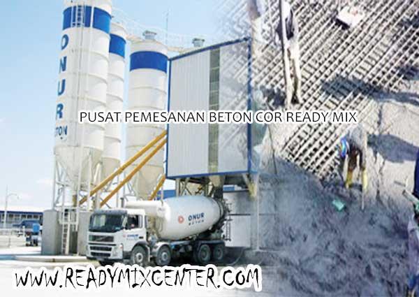 Harga ready mix Ranca Bungur, Jual Beton ready mix Ranca Bungur, Harga Beton Cor ready mix Ranca Bungur Bogor, Harga Beton ready mix Ranca Bungur Bogor Per Kubik, Harga Beton ready mix Ranca Bungur Bogor Per m3, Harga Beton ready mix Ranca Bungur Bogor Per Molen, Harga Beton ready mix Ranca Bungur Bogor Per Mobil, Harga Beton ready mix Ranca Bungur Bogor Terbaru 2017-2018