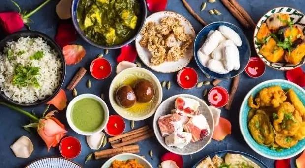 उत्तराखंड के 7 स्वदेशी उत्पादों के लिए जीआई टैग | UTTARAKHAND NEWS DEHRADUN