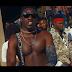 VIDEO   Mkaliwenu - NISHAWAKANYAGA   Watch / Download