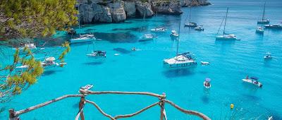 Lugares para conocer en Menorca-PuroIngenio