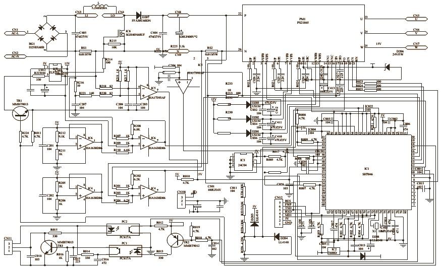 Haier Wiring Diagram   mwb-online.co on