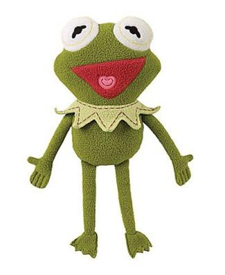 The Muppets Pook-a-Looz