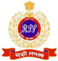 Indian Railway RPF SI Physical Exam Result 2012