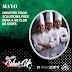 Unilever Food Solutions,presenta a su Club de Chefs