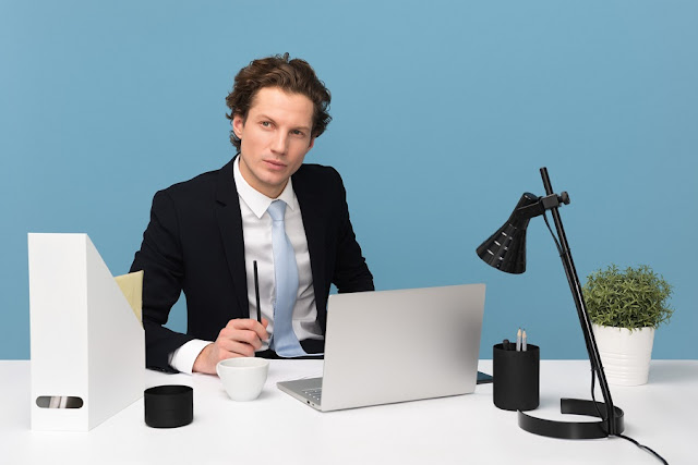 Taktik menangani Si Manager Beracun (Di Kantor)