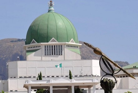Wednesday, July 24, 2013 CuteNaija 6 Latest News in Nigeria