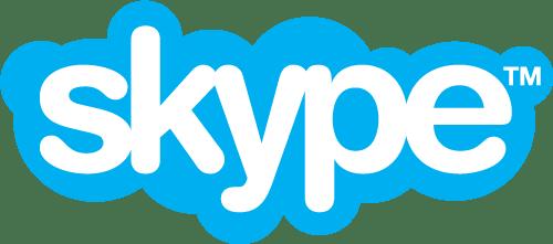 Skype recibió una actualización muy necesaria que todos los usuarios estaban esperando, en la cual se han corregido varios errores, han agregado algunas mejoras y nuevas características. Esta actualización lleva a la aplicación a la versión 4.9.507.46973. La aplicación aún no es nativa de BlackBerry 10, aun no tenemos la lista de cambios y/o mejoras que se han realizado en esta versión. Descarga AQUI