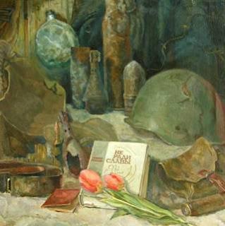 http://www.risunoc.com/2016/07/zhivopis-sovetskikh-khudozhnikov-i-sots-art.html