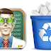 Recover Deleted Recycle Bin / Trash Files on Windows and macOS