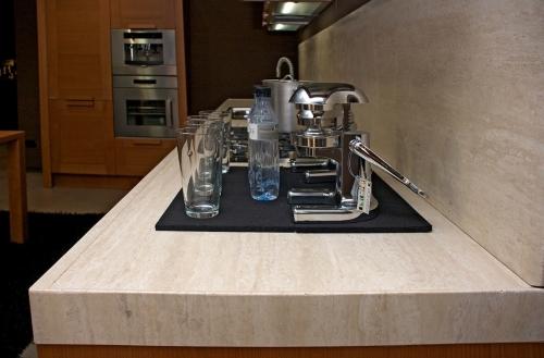 bisellatura-marmo-cucina-arredo