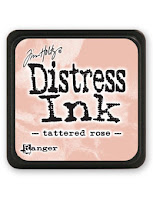 https://www.scrapek.pl/pl/p/Distress-Pad-Tattered-Rose/7731