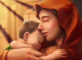 https://cnmbvc.blogspot.com/2017/07/kisah-sedihkasih-ibu-sepanjang-waktutak.html