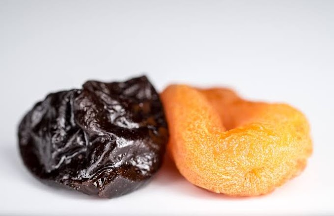 Prunes in tamil | காய்ந்த ஆல்பக்கோடா பழம் நன்மைகள்