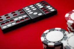 Cara Bermain Domino99 Online Dengan Benar | JUDIBANDAR.ME