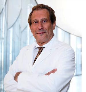Κορυφαίοι Επιστήμονες Στο Καρδιολογικό Συνέδριο Στα Ιωάννινα 27-29 Ιουνίου