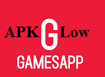 GamesApp Free Download Latest v1.3 APK For Android
