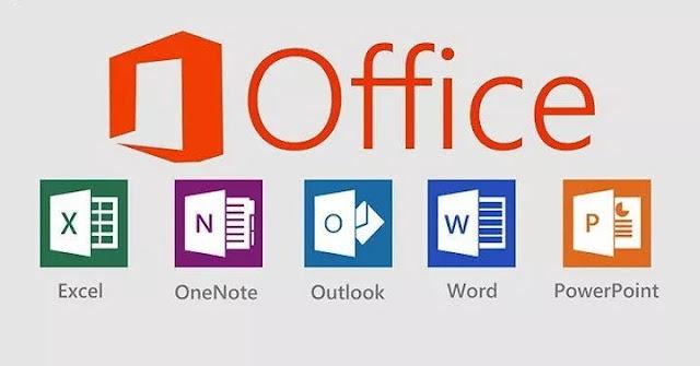 Microsoft Office Online Gratis