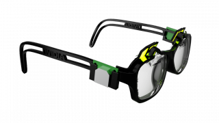 AR Glasses may be available