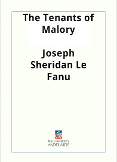 The-Tenants-of-Malory-Ebook-Joseph-Sheridan-Le-Fanu