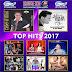 DISCO DE MP3 TOP HITS