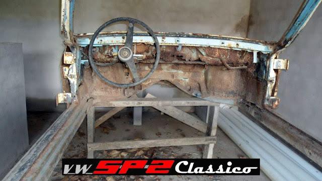 SP2 sendo restaurado_06