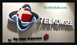 cara-unreg-nsp-telkomsel