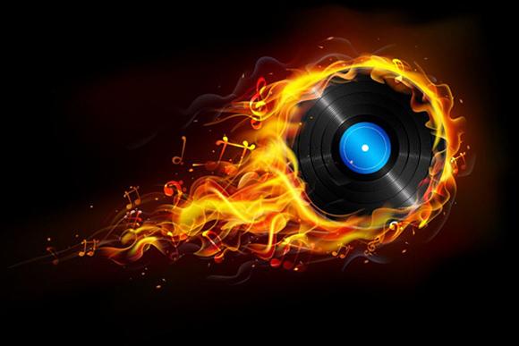 Cara Burning CD / DVD Tanpa Menggunakan Aplikasi