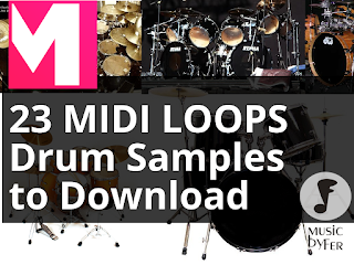 https://www.createmusic.xyz/2018/02/23-midi-drum-pack-to-download-jazz.html