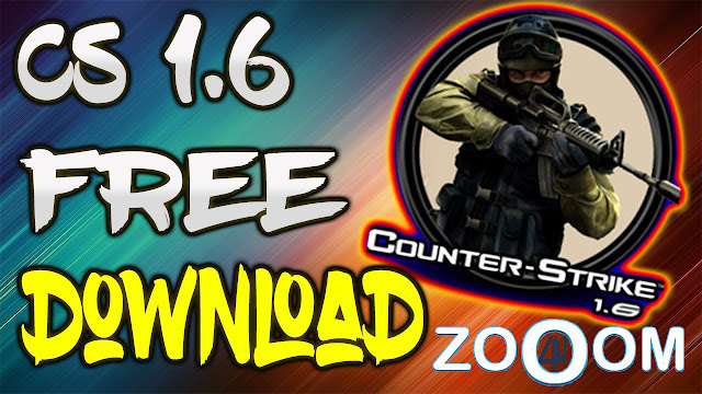 counter strike 1.6,how to download counter strike 1.6,counter strike,counter strike 1.6 download,counter strike download,free download counter strike 1.6,download counter strike 1.6 free,counter strike 1.6 android download,download counter strike 1.6 full version,cs 1.6 download,how to download counter strike 1.6 for free,counter strike 1.6 download free full version for pc,download counter strike,download,download counter strike 1.6,download counter strike 1.6 pc,counter