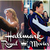 Hallmark Royal Movies, Hallmark Hall of Fame The Beach House, Highlights, Christmas & More!