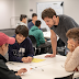 Riot Games lança curso gratuito e online em Design de Games para professores