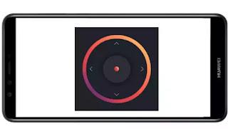 تنزيل برنامج Fire TV Remote Pro mod premium  مدفوع مهكر بدون اعلانات بأخر اصدار من ميديا فاير