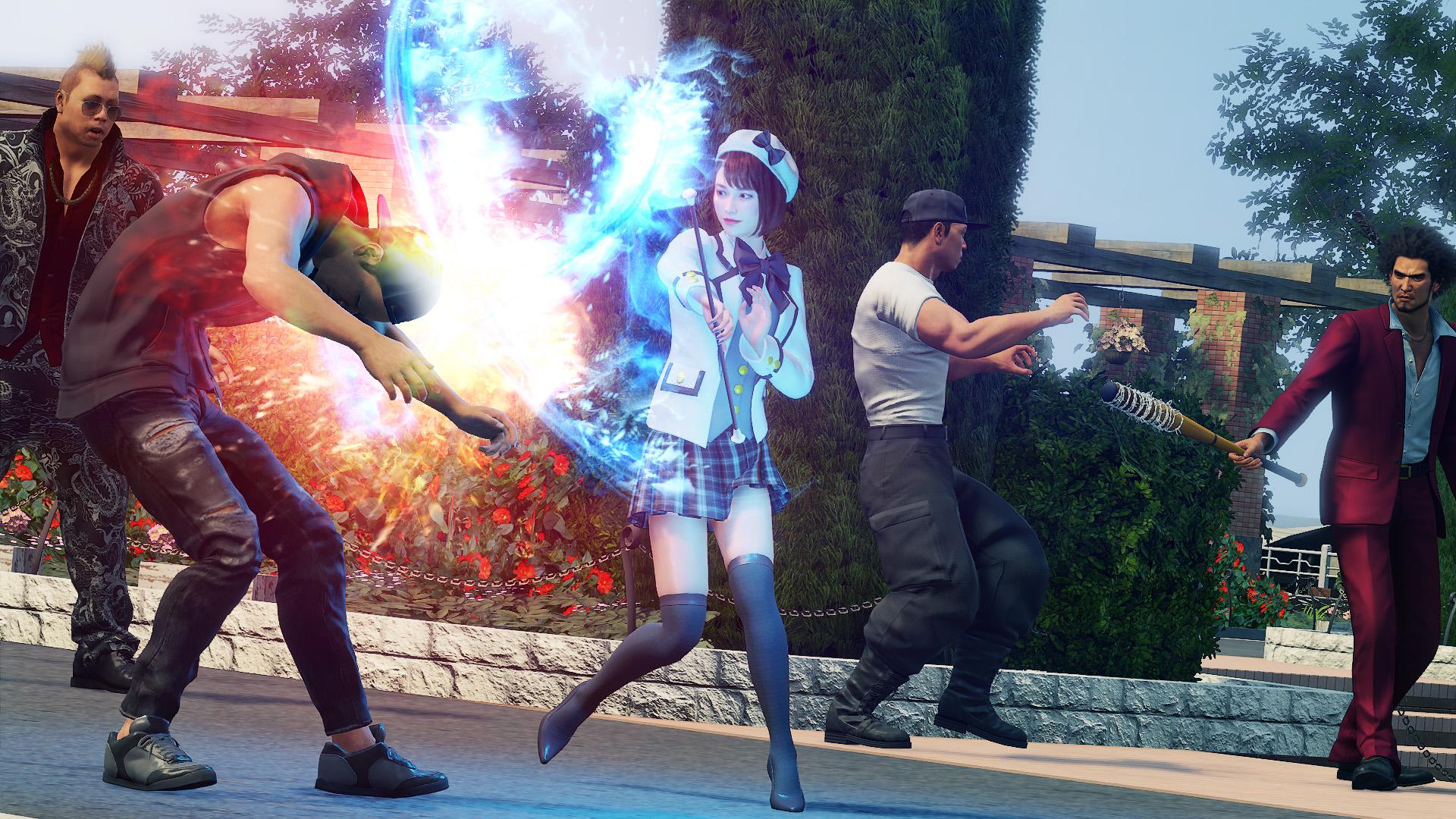 yakuza-like-a-dragon-pc-screenshot-2