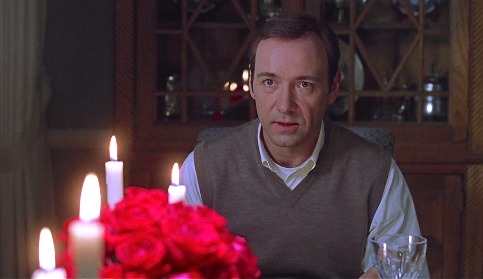 movie review american beauty 1999 the ace black blog