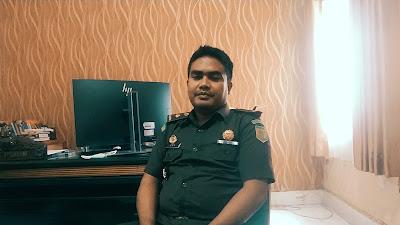 Kasus Pencurian dan Narkoba Mendominasi di Lombok Timur