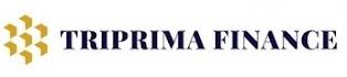 LOKER FIELD COLLECTION PT. TRIPRIMA MULTIFINANCE PALEMBANG OKTOBER 2020