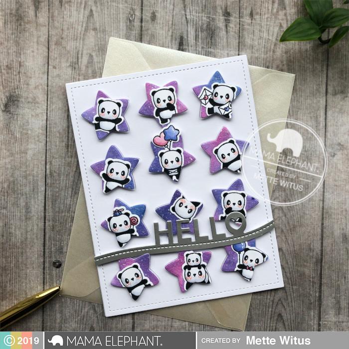 https://1.bp.blogspot.com/-anpLz64RvnY/XQkyG9v2dyI/AAAAAAAAFt8/m0TuJnejMDc-d1F-EGyExv-ISl-XJIgEACLcBGAs/s1600/Mette-Panda.jpg