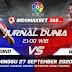 Prediksi Atletico Madrid Vs Granada 27 September 2020 Pukul 21.00 WIB