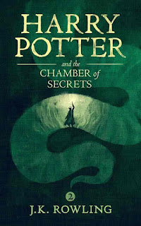 harry potter and the chamber of secrets pdf, harry potter 2 pdf, harry potter chamber of secrets pdf, chamber of secrets pdf, harry potter and the chamber of secrets book online, harry potter and the chamber of secrets book pdf, harry potter and the chamber of secrets book download, read harry potter and the chamber of secrets online free, harry potter and the chamber of secrets free pdf, harry potter and the chamber of secrets pdf free download, chamber of secrets read online, harry potter and the chamber of secrets pdf scholastic, harry potter and the chamber of secrets pdf bloomsbury, harry potter and the chamber of secrets read online, harry potter chamber of secrets book pdf, harry potter and the chamber of secrets pdf download, harry potter and chamber of secrets pdf free download, harry potter chamber of secrets pdf free download, harry potter and the chamber of secrets free book, harry potter and the chamber of secrets novel pdf, harry potter chamber of secrets book download, harry potter and the chamber of secrets free download pdf, harry potter chamber of secrets pdf book, download harry potter chamber of secrets pdf, chamber of secrets free pdf, harry potter and chamber of secret pdf, harry potter and the chamber of secrets pdf english, harry potter and the chamber of secrets book online pdf, harry potter and the chamber of secrets downloadable pdf, harry potter chamber of secrets book read online, harry potter and the chamber of secrets book read online, harry potter the chamber of secrets book pdf, chamber of secrets pdf free, harry potter book 2 download, harry potter chamber of secrets ebook free download, harry potter and the chamber of secret pdf download, harry potter and the chamber of secrets illustrated edition pdf, harry potter chamber secrets pdf, harry potter and the chamber of secrets book free, harry potter 2 pdf download, harry potter and the chamber of secrets bloomsbury pdf, harry potter book and the chamber of secrets pdf, chamber of secrets ebook, harry potter book 2 free pdf, harry potter chamber of secrets book free, harry potter 2 read online, read chamber of secrets online free, read harry potter chamber of secrets pdf, harry potter and secret chamber pdf, harry potter and chamber of secrets book pdf, harry potter and the chamber of secrets read online pdf, harry potter and the chamber of secrets pdf file, harry potter and the chamber of secrets ebook free, harry potter and the chamber of secrets ebook download, harry potter chamber of secrets book online, harry potter and the chamber of secrets free read, harry potter and the chamber of secrets ebook free download, harry potter 2 ebook, harry potter and the chamber of secrets book online free.