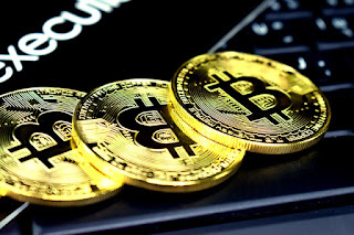 pengertian dan apa itu bitcoin