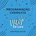 FLIPOP 2021: Confira a programação
