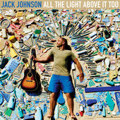Jack Johnson Lyrics My Mind Is For Sale www.unitedlyrics.com