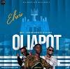 [Music] Boi Elixir ft Boy Yange & Dj Deekay - Oliapot (prod. Bobby Chris) #Arewapublisize