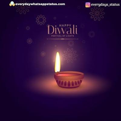 happy diwali 2018 wishes | Everyday Whatsapp Status | Unique 120+ Happy Diwali Wishing Images Photos