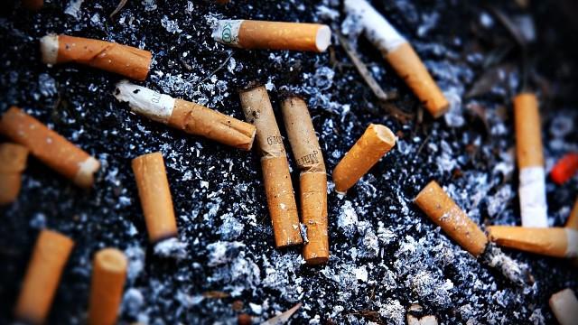 4 Saniyede 1 Kişi Sigaradan Ölüyor!