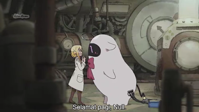 Null Peta Episode 01 Subtitle Indonesia