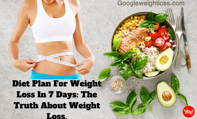 Diet Plan For Weight Loss In 7 Days: The Truth About Weight Loss,Ketosis,  weight loss tips, best diet plan to reduce weight, keto diet, best way to lose weight, best foods for weight loss, keto Starbucks drinks, keto fast food, keto diet, diet aids, health food , physiotherapist, weight loss meal plan, weight loss, weight loss pills, weight loss foods, keto diet, keto, keto recipes, fitness,  health, health insurance germany, health insurance, health insurance usa, health care, healthy food, healthy recipes,